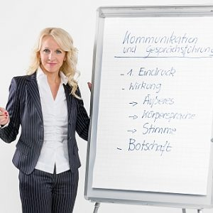 Reyher Seminare für Frauen